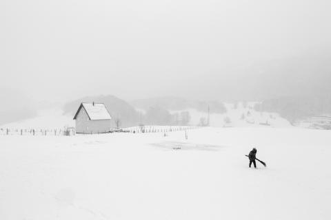 Frederik Buyckx_Belgium_Professional_Landscape_2017