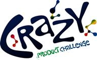 Crazy ideas for healthy innovation