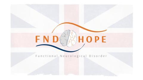 FND Hope UK