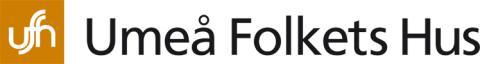 Umea_Folkets_Hus_logo (1)