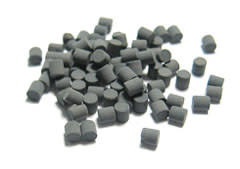 Global Platinum and Palladium Carbon Catalyst Industry Market Research Report 2017
