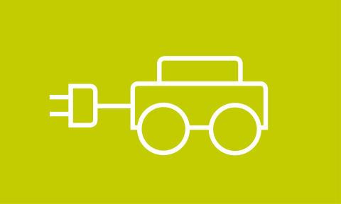 Pressinbjudan: Nu kan du ladda elbilen gratis i Solna
