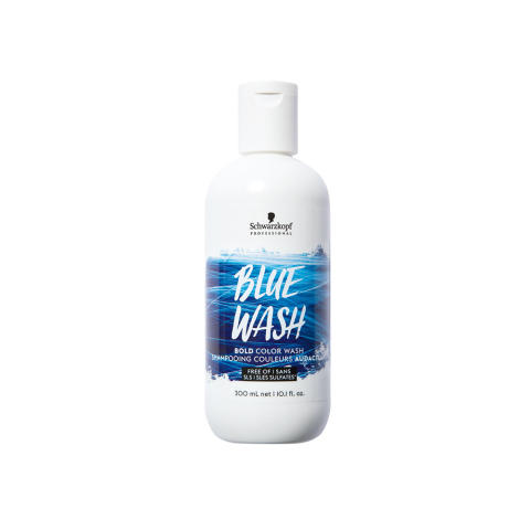 SKP_ColorWash_Blue