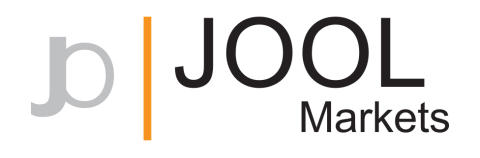 The Swedish branch of JOOL Markets AS is approved and operations started on the 25th of October