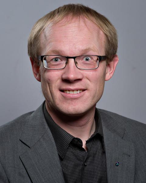 Per Larsson (KD)