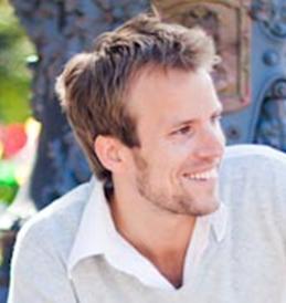 Fredrik Weibull har precis skrivit ett nytt blogginlägg på Nosugaradded! Denna gång om triggers