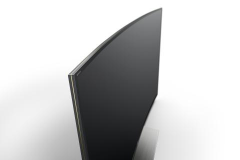 KD-65SD8505