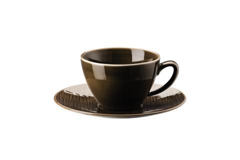 R_Mesh_Walnut_Cup_&_saucer_4_low
