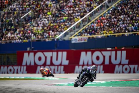 2019070103_006xx_MotoGP_Rd8_ビニャーレス選手_4000