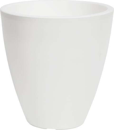 Nille - utepotte plast