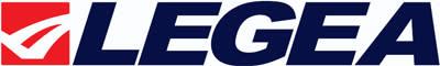 Italienska Legea ny storsponsor för Gothia Basket
