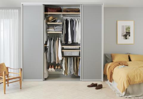 Elfa-closet-slidingdoors-bedroom-3.tif-original (1)