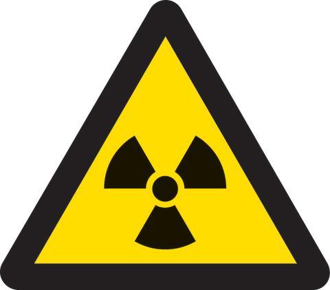 Bärbara gammadetektorer