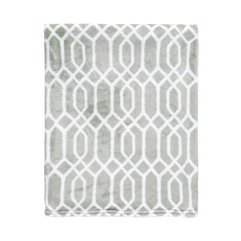 87711-51 Blanket Michelle