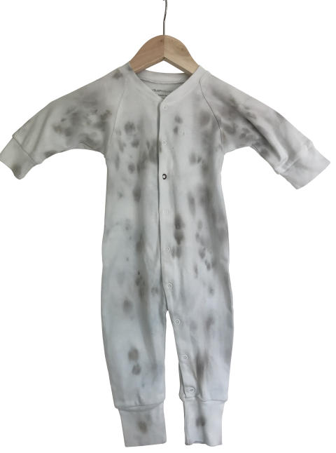 Baby_sleepsuit2