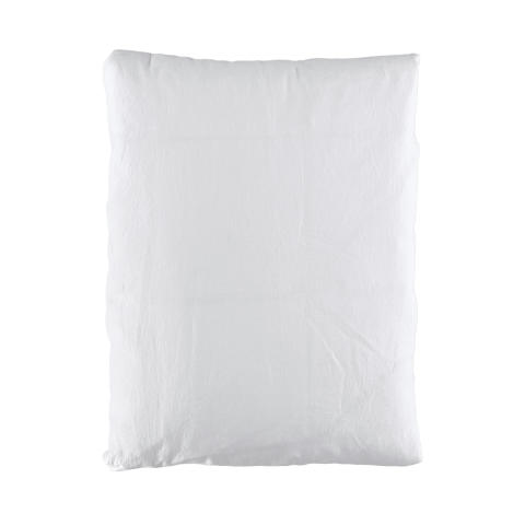 91734010 - Quilt Cover Washed Linen