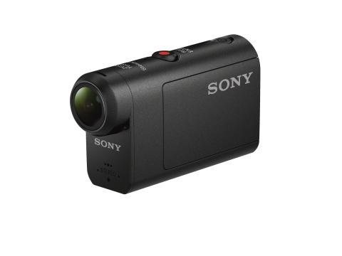 HDR-AS50 von Sony_02