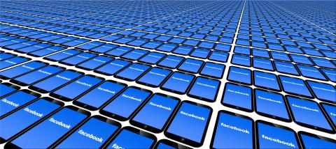 Facebooks nonchalans hotar pressfriheten
