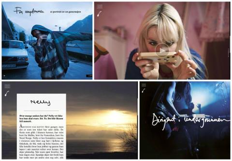 Fra ungdommen_skjermkopi collage