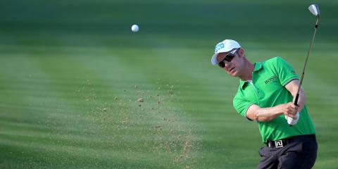 BMW PGA Championship Viaplaylla