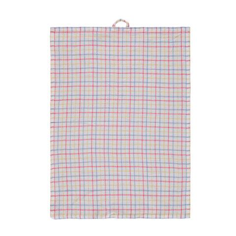 88493-10 Kitchen towel Sara waffle 7318161392593