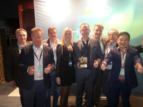 Fiberdata vinnare Gulddraken 2020.jpg
