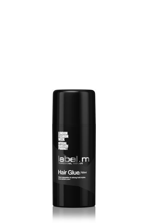 Label.M Complete - Hair Glue