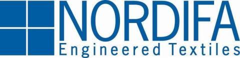 Nordifa etablerar nytt säljkontor i Norrköping!