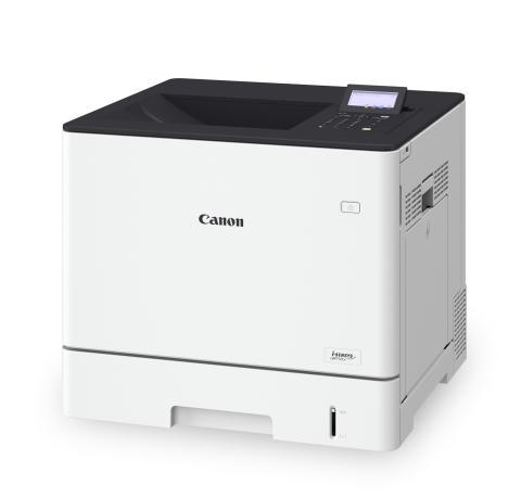 Canon i-SENSYS_LBP712Cx
