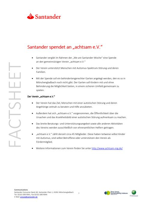 Factsheet_achtsam_Santander-Woche 2016