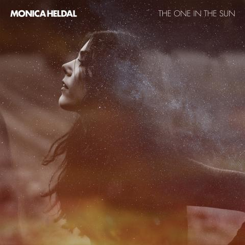 Monica Heldal med ny single og album