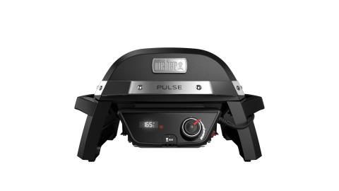 Pulse 1000 Front