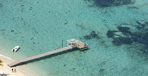Mauritius_©MTPA_Bamba