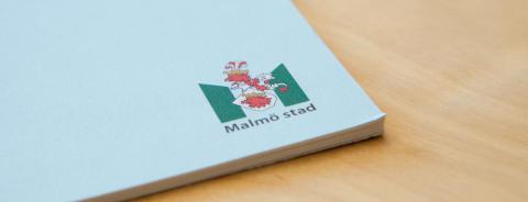 Malmö stad missade villkor om förlängning i upphandlingsärende