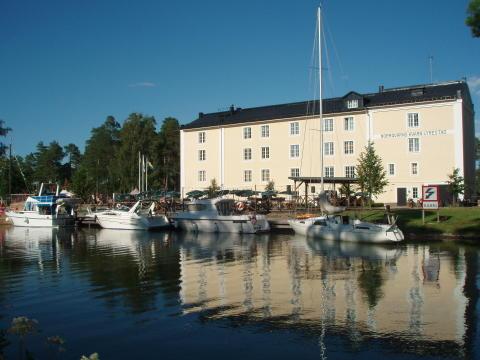 Götakanal_Gästhamn_Norrkvarn3