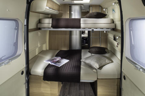 Adria-Twin-600-spt-family-rear-bunk-bed