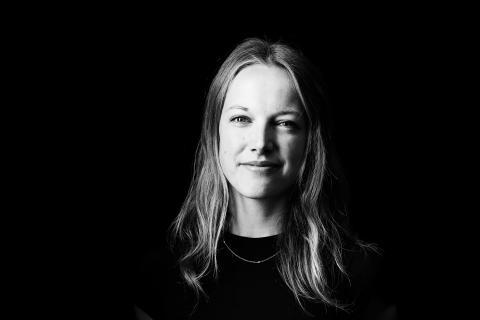 Louise Beck Brønnum