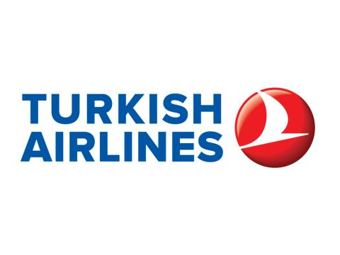 Turkish Airlines partners up with BLAST Pro Series Istanbul