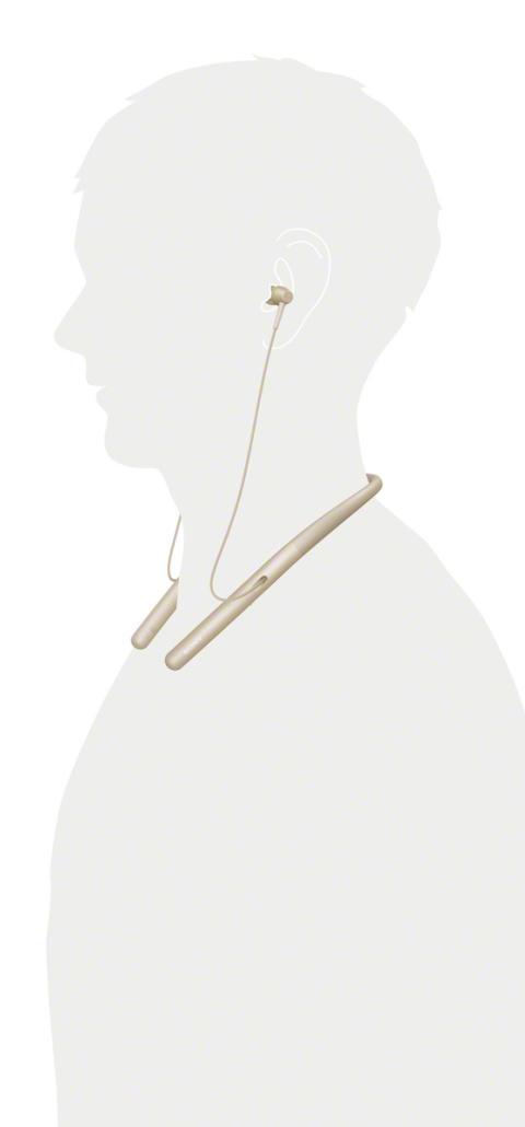 h.ear_in_2_wireless_N_wearing-Mid