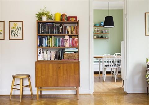 Vi fortsätter utveckla bostäder på Hässleholmen – 100 nya lägenheter byggs på Våglängdsgatan!