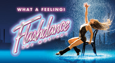 Flashdance 2017