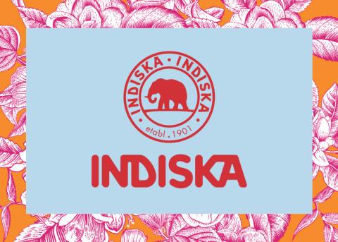 Indiska öppnar ny konceptbutik vid Stureplan