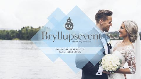 Bryllupsevent 2018_1