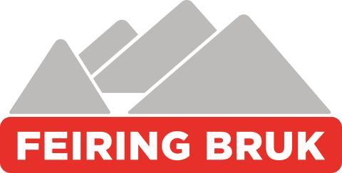 Feiring Bruk etablerer seg i Vestfold