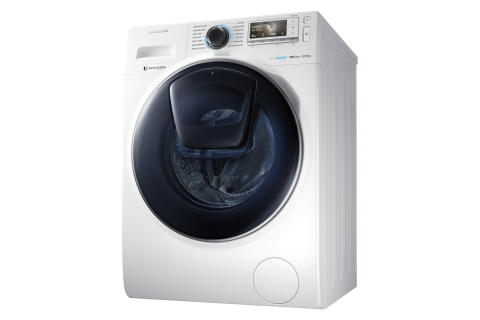 AddWash WW8500