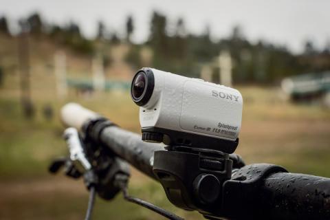 Action Cam Mini_15