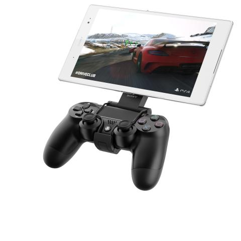 Xperia Z3 Tablet Compact _12