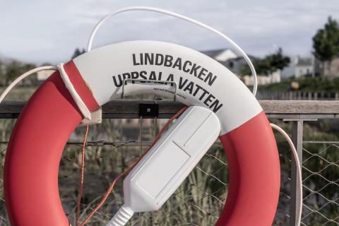 Blooc får förnyat förtroende och planerar nu för nästa etapp med bostäder i Lindbacken, Uppsala tillsammans med Gillöga