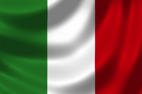 Flowscape in i Italien. Får tredje ordern från världsledande fastighetsaktör