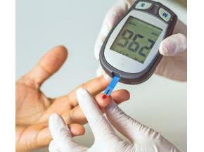 Global and United States Blood Glucose Device In-Depth Research Report 2017-2022